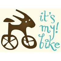 it`s my!bike